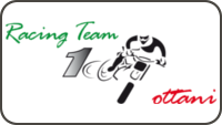 100 Ottani Racing Team
