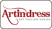 ARTINDRESS - art fascion design
