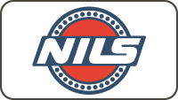 NILS - experts in lubricants