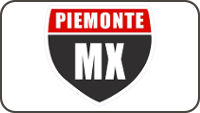 PiemonteMotocross - motocross-freestyle-sidecarcross FORUM